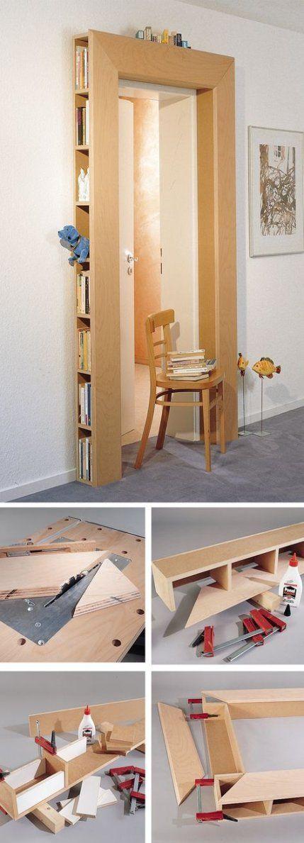 Photo of Diy bedroom organization ideas small rooms spaces 50 Ideas