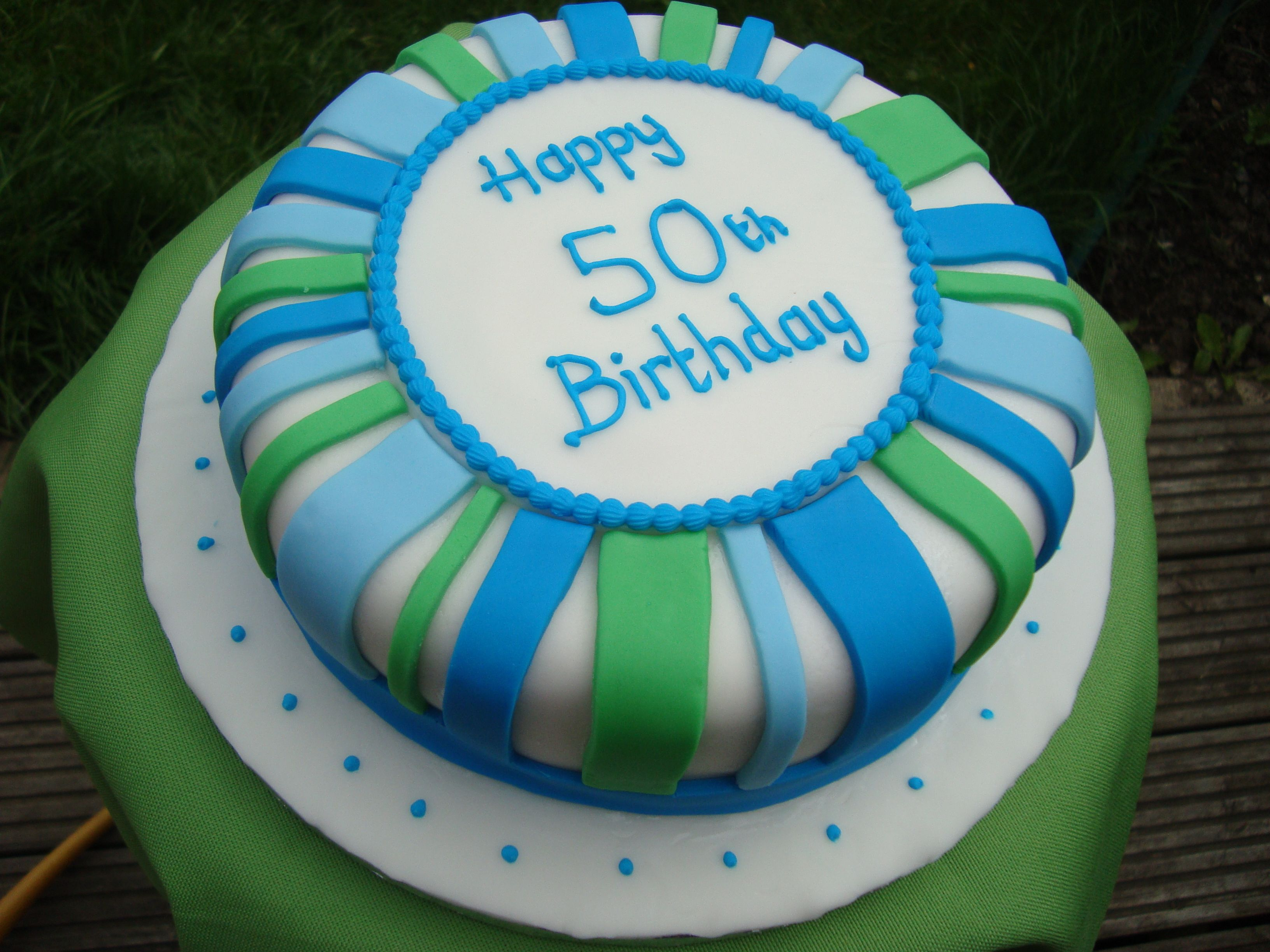 Men 39 s bday cakes on pinterest for 50th birthday cake decoration ideas