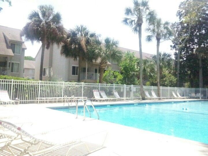 Vacation at Courtside Villas on Hilton Head Island, SC for only $499 or LESS  for a WEEK! Visit www.sonlightvacations.com for availability.