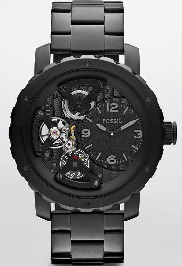 Fossil ME1133 Watch  df9dd00479b