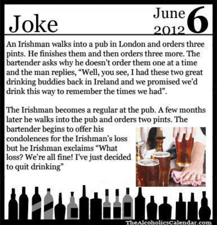 Pin On Irish Craic