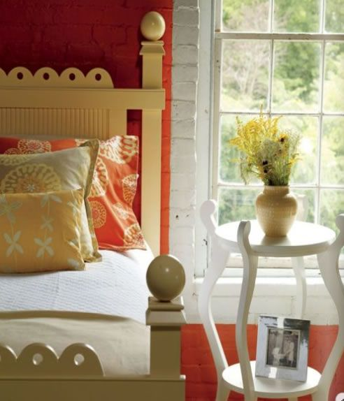 Pin By Little Yellow Cottage On Cozy Cottage Living: Pin By Maureen Muhlestein On Cottage