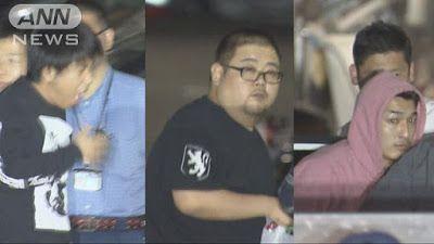 タイに日本人振り込め詐欺グループの拠点を発見・ …