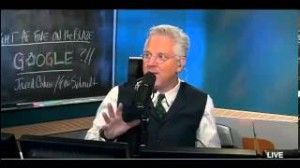 Glenn Beck Explaines What Happed When He Attended A Dinner Full Of Liberals In NY This Week