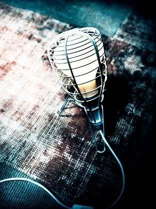 Foscarini Diesel Sobremesa Cage Rocket Devincenti Multiliving Piubega Mantova Esposizione arredo design grande marche DEVINCENTI MULTILIVING Via Casaloldo, 2 46040 Piubega Mantova 0376 65530 #design #mantua#devincenti #multiliving#arredamento #showroom#mantova #furniture #piubega #Foscarini #Diesel