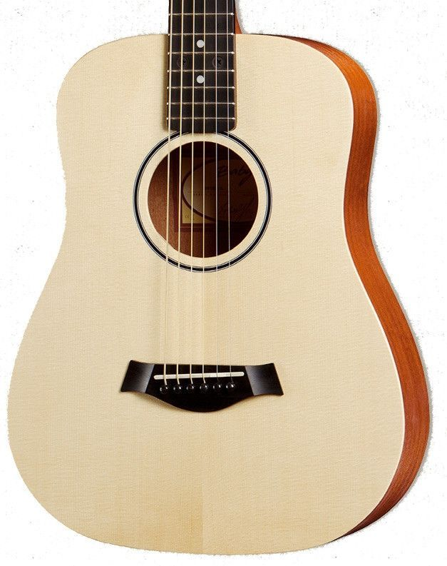 Page Not Found Taylor Guitars Acoustic Ovation Guitar Guitar Kids