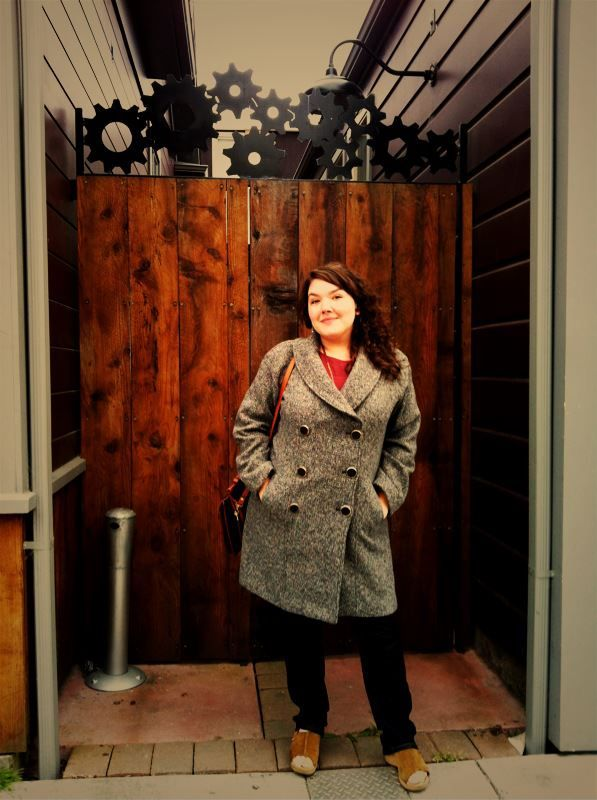 #coat #arcata #humboldt #buttons