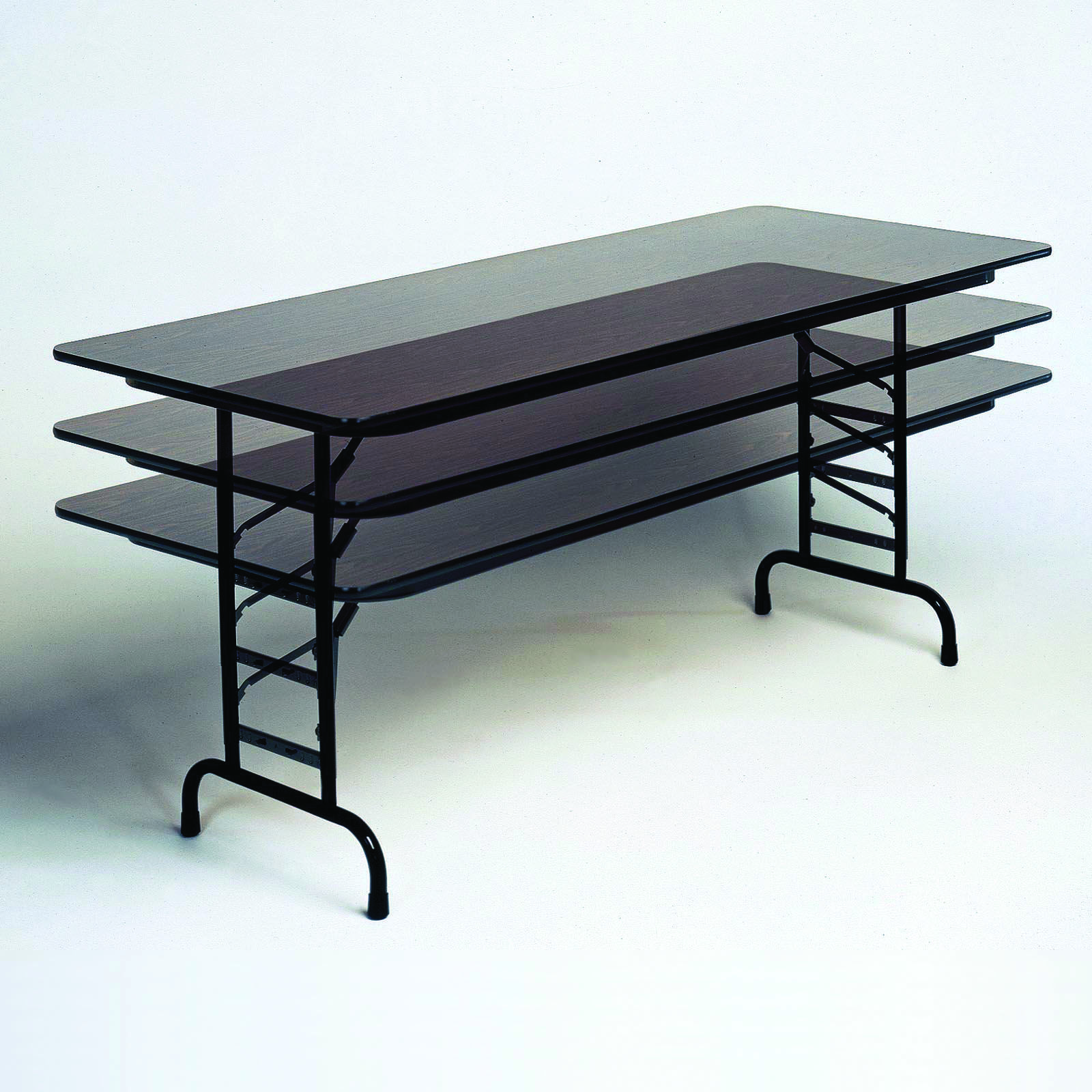 Stylish Folding Tables 36 Inches Wide Only In Mafahomes Com