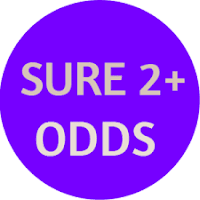 Sure 2 Odds July 4 2018 Sure Betz Predict In 2020 Best Football Tips Soccer Predictions Football Today