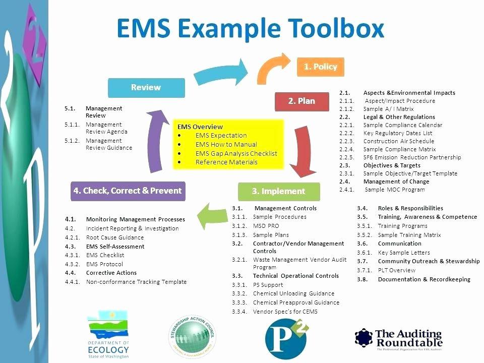 Beautiful 48 Sample Ehs Compliance Calendar Template