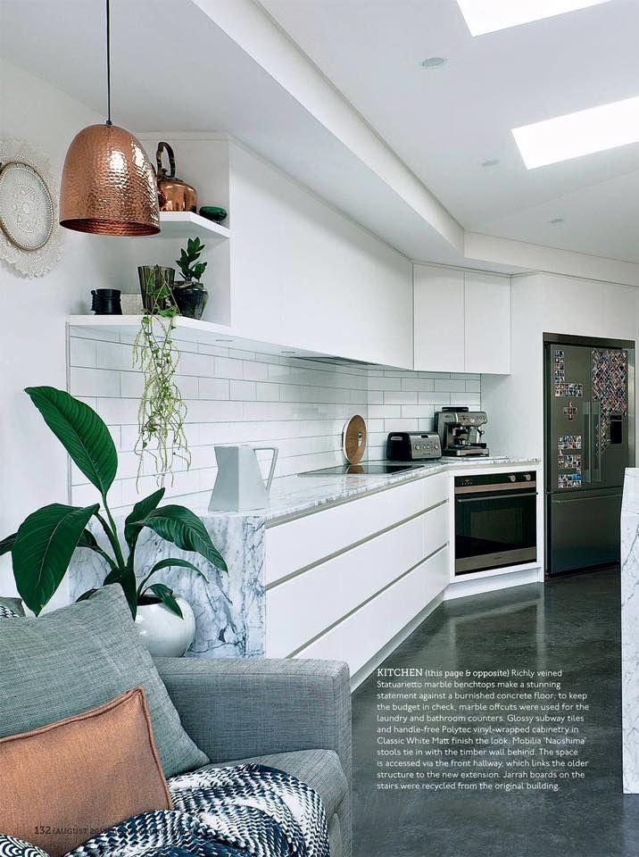 Aqua Blutopia - blog websites, interior design ideas and tips ...