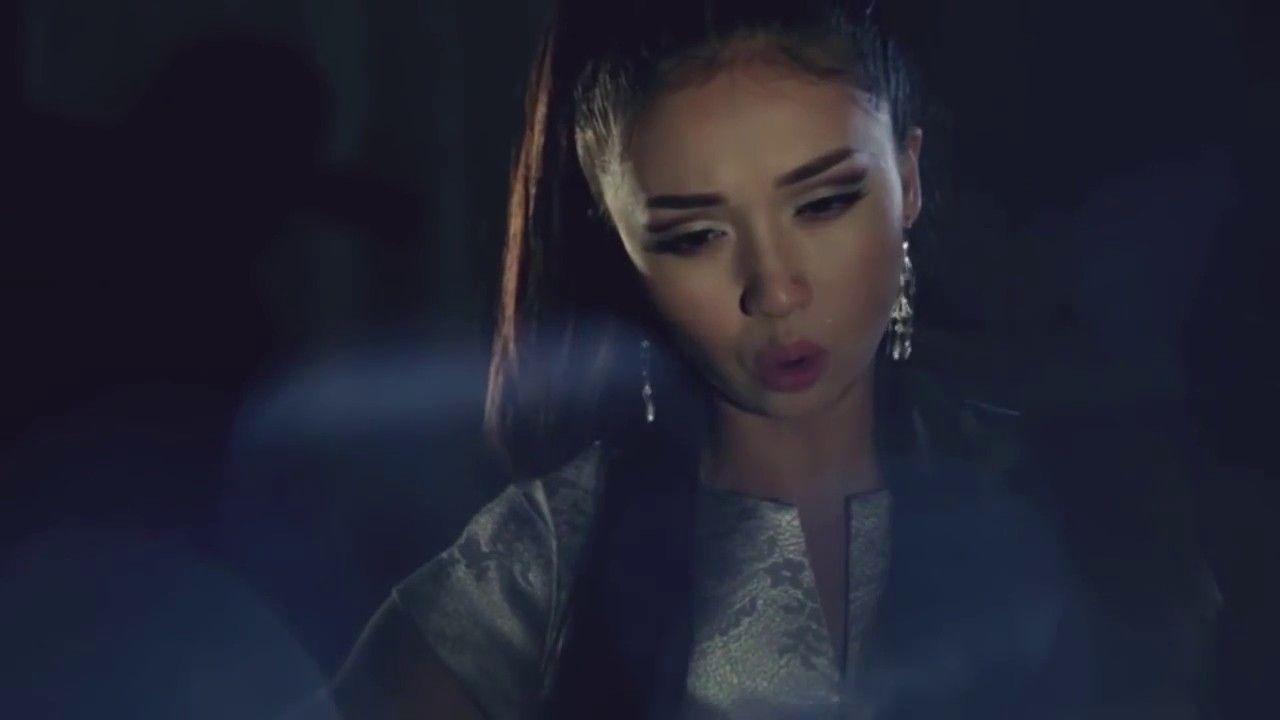 Tragedy Of The Kazakh People Samal Tau 1916 Hassak Folk Band True Saka Youtube
