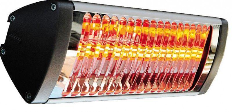 Deckenventilator Faro Aoba Schwarz 178 Cm Mit Fernbedienung Heizstrahler Deckenventilator Und Strahler