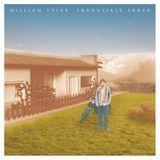 Impossible Truth [LP] - Vinyl