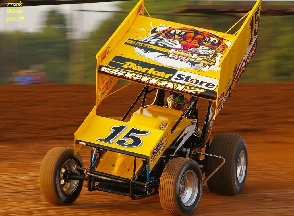 sprint cars sprint cars outlaw sprint cars pinterest cars graphics and tags. Black Bedroom Furniture Sets. Home Design Ideas