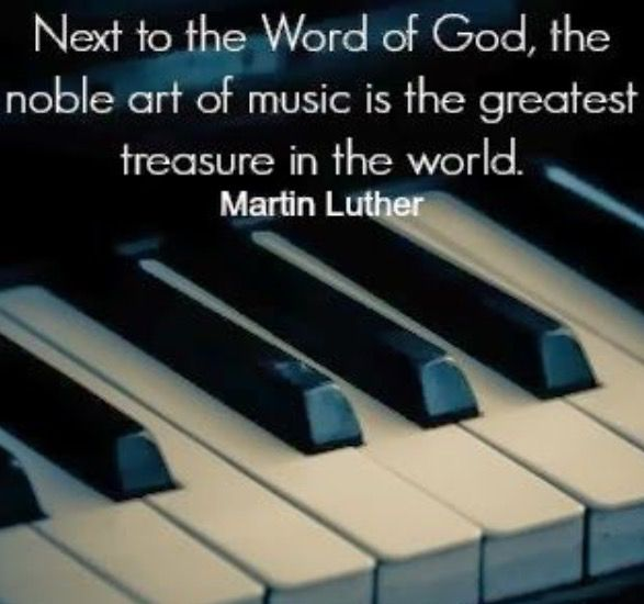 That Crazy Little Tune Why Christian Music Is Powerful