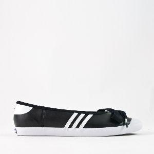 Adidas ballerina   Me too shoes, Adidas, Adidas sneakers