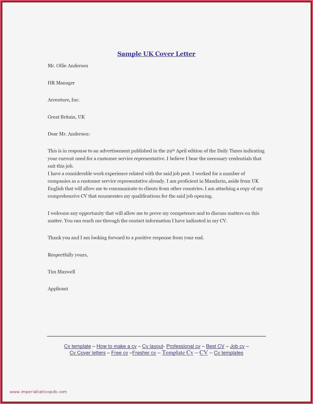 Inspirational Sample Introduction Letter For Job Job Cover
