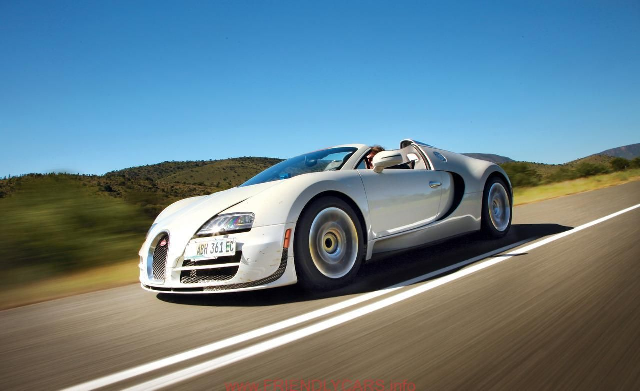 Cool Bugatti 2013 Gold Image Hd Bugatti Veyron 2013 Gold Wallpaper