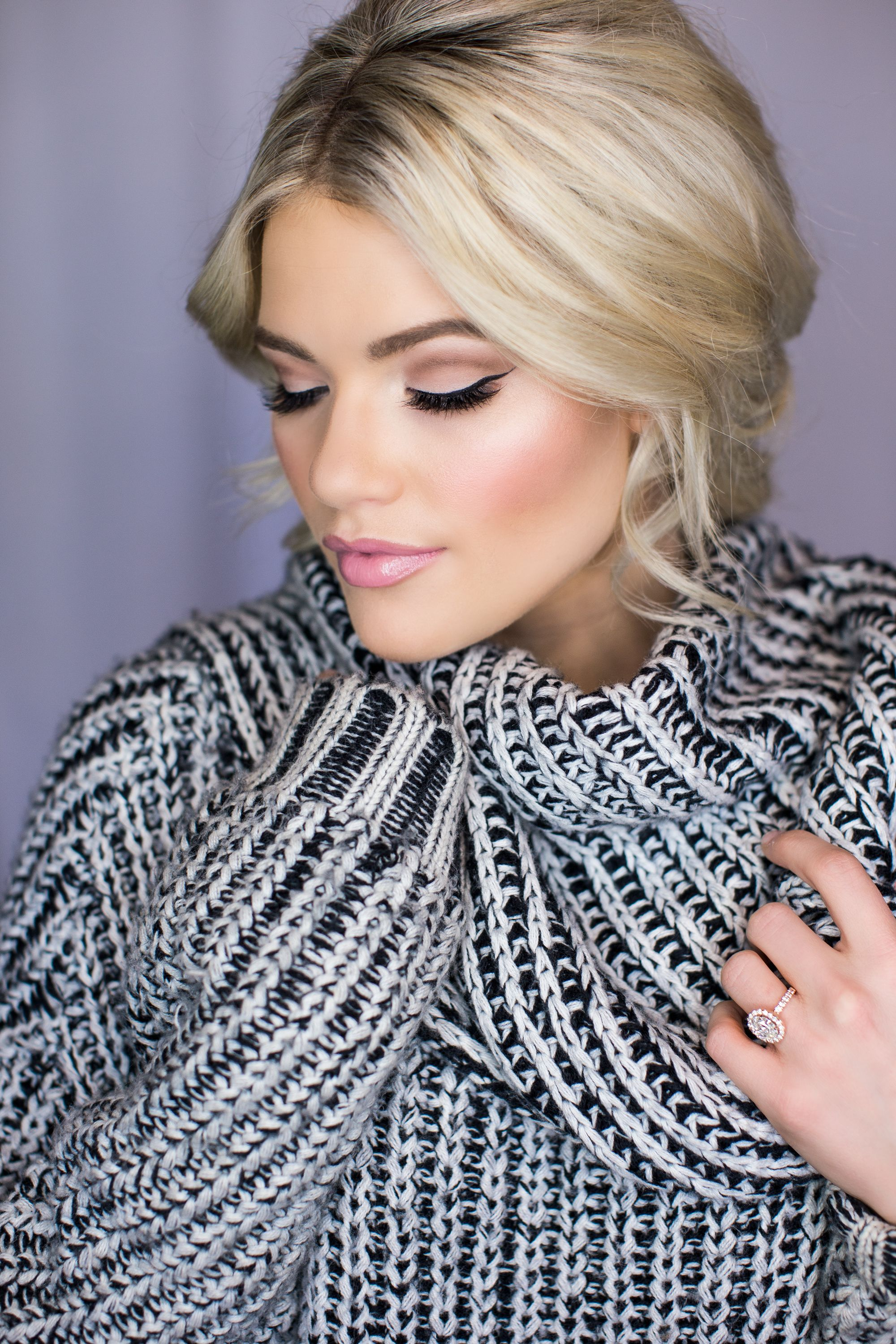 Official site of witney carson for the base temptu airbrush the perfect bride look witney carson solutioingenieria Gallery