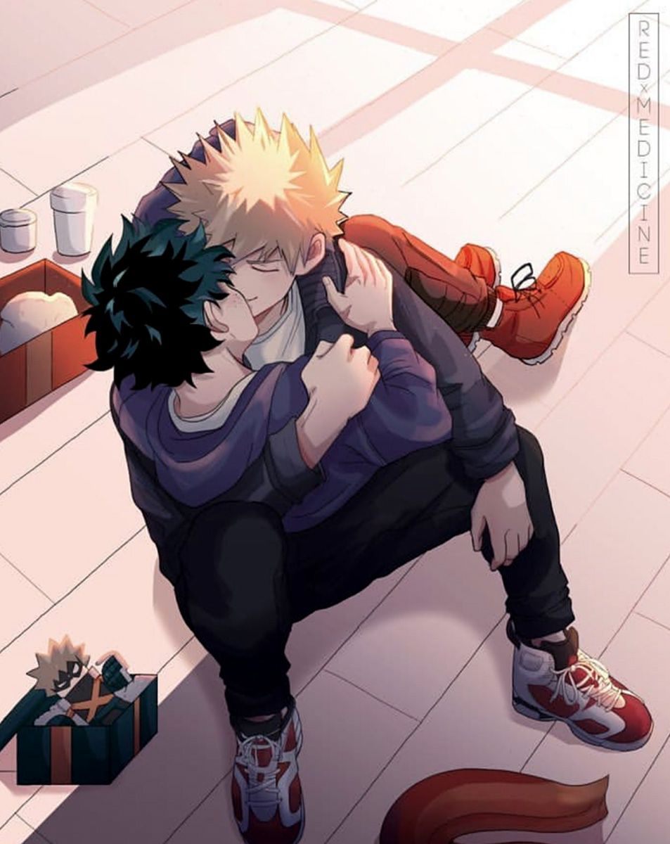 Bakudeku My Hero Academia Episodes My Hero Academia Manga My Hero Academia Shouto
