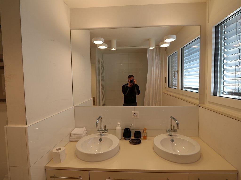 Maisonette-design-bilder badezimmer design zürich  dekoideen bad selber machen  pinterest