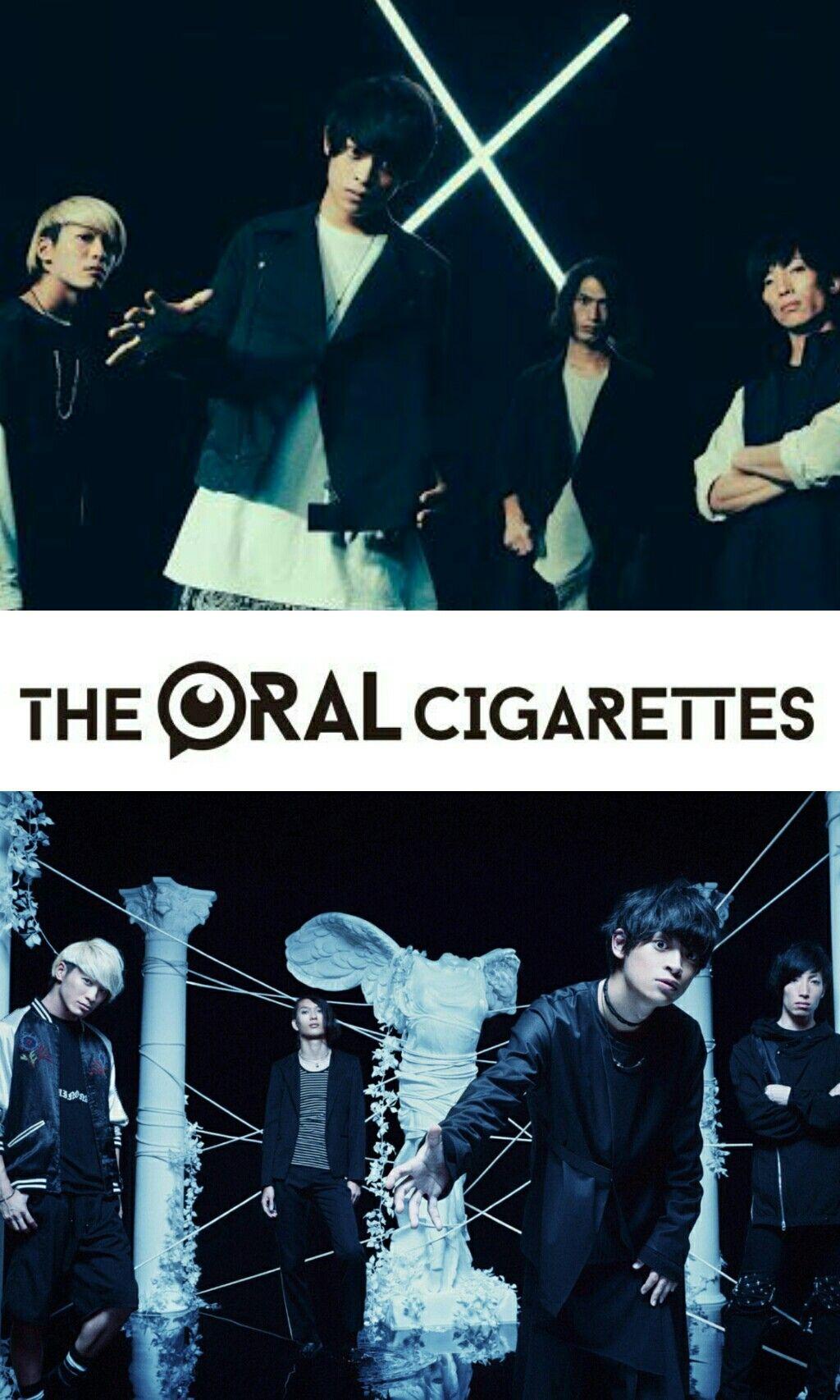 The Oral Cigarettes おしゃれまとめの人気アイデア Pinterest