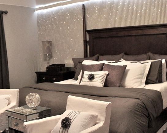 Master Bedroom Retreat Home Home Decor Remodel Bedroom