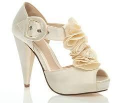 Resultado de imagen para zapatos zapatos zapatos para novias 2018 ZAPATOS PARA f8438c