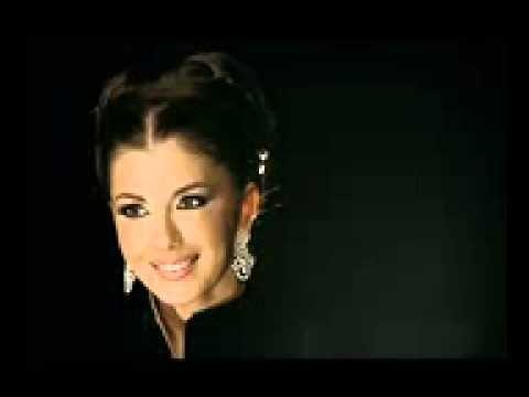 ماجدة الرومي كن صديقي Majida Al Roomi Kun Sadiqi Youtube Musician Music
