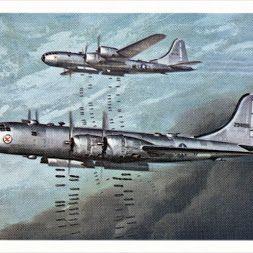 B-29  -  Jeff Sexton - Google+