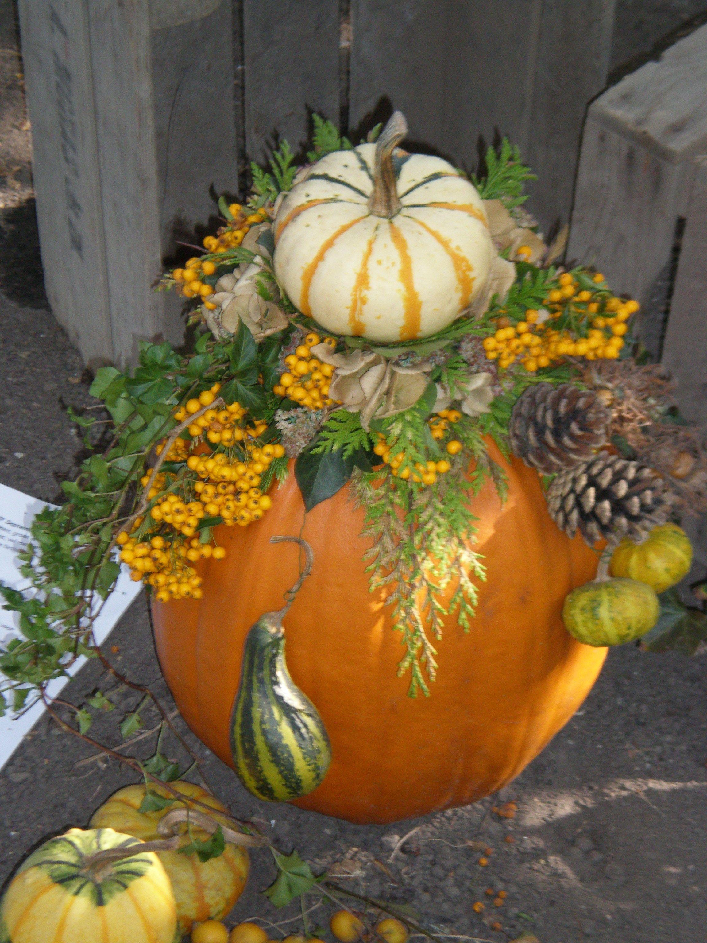 Autumn Wreaths For Front Door Diy