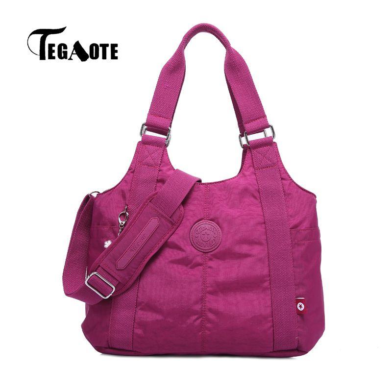 Cheap bolsa feminina 4f4327a2862f9
