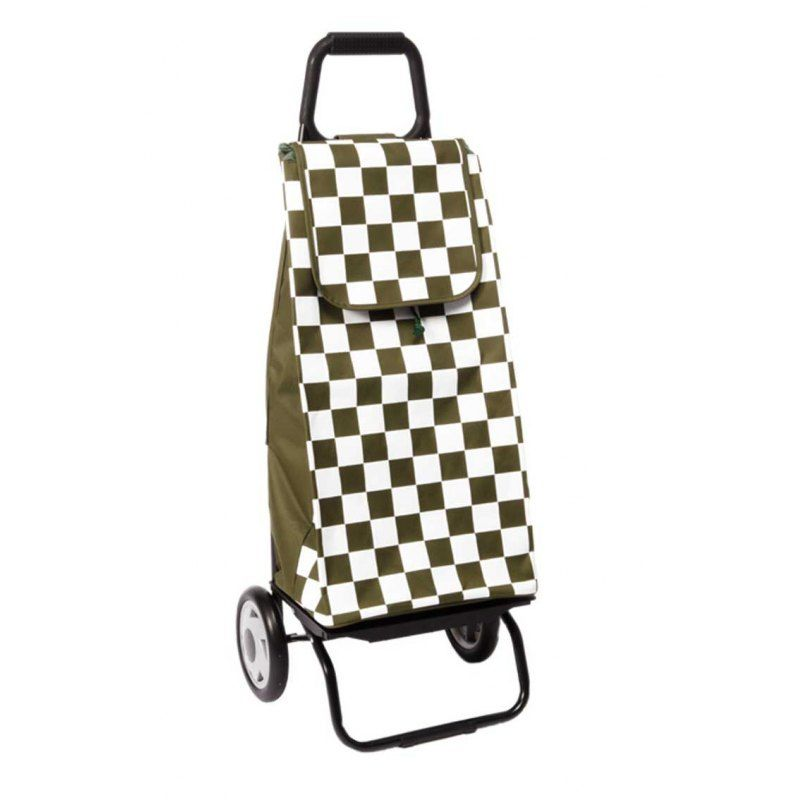 sidebag caddy courses mod le carlux checs 2 roues cachalo cadeaux potentiels pinterest. Black Bedroom Furniture Sets. Home Design Ideas