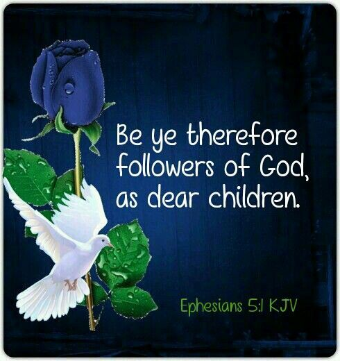 Pin on Quotes/Bible Verses