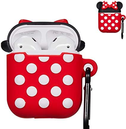 online retailer 04112 fc197 Amazon.com: airpods case | Random | Lunch box, Box, Measuring cups