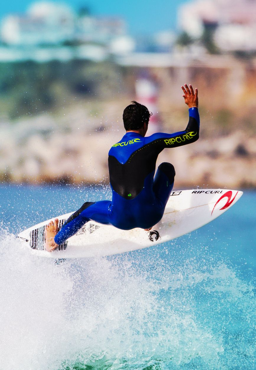 Gabriel Medina... (With images) Surfing waves, Surfing