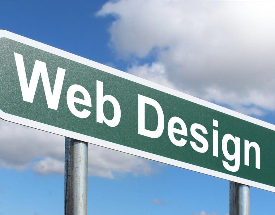 It webdevelopment seo socialmediamarketing