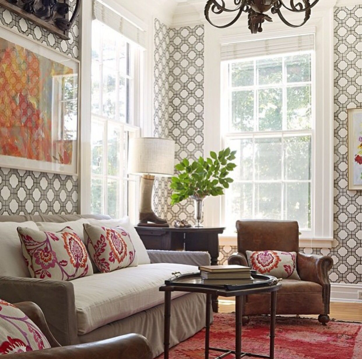 Pin By Whitney Sandlin On Ideas For My Dream Home