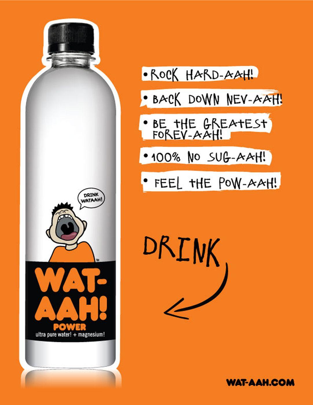 Spray Bottle Laugh Meme