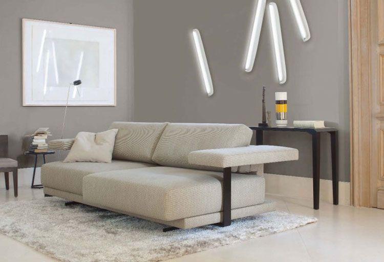 Captivating Contemporary Modern Sofa Designs  Small Apartment Adorable Living Room Sofa Design Design Decoration