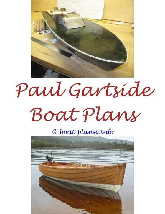 canal boat hull plans - how to build a dinghy boat.wooden boats to ...
