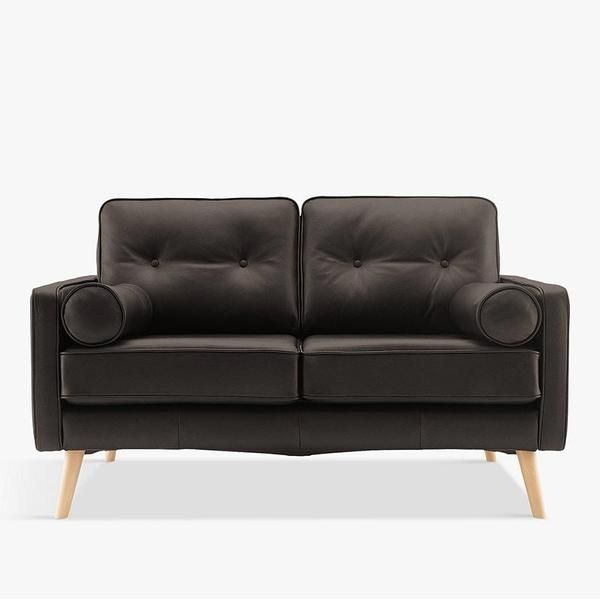 CUSCINO 2 Seater Sofa | photography in 2019 | Sofa, Sofas ...