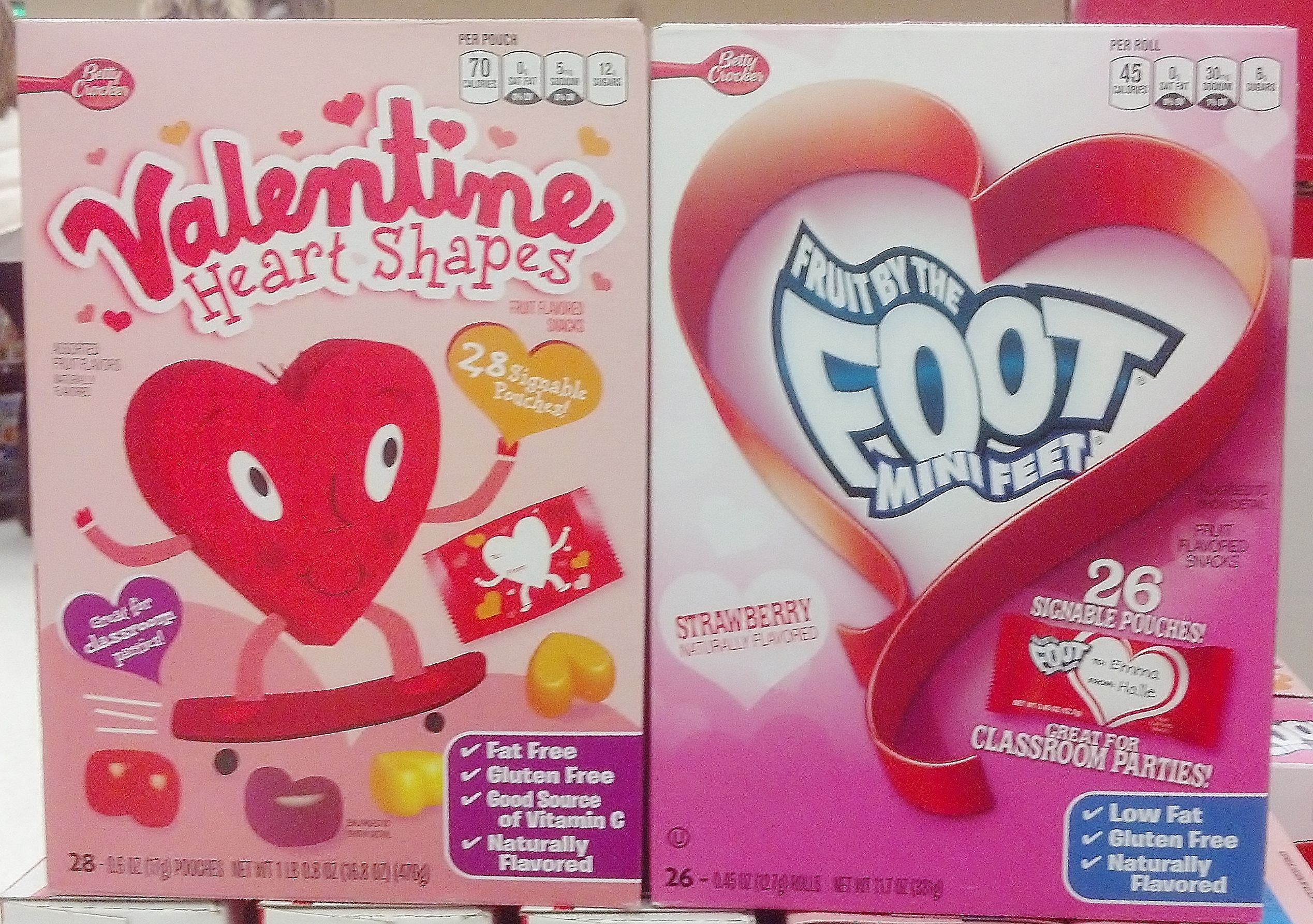 Great For Classroom Parties We Disagree Candy Disguised As Fruit Is Still Well Candy We Can Think Of Healthy Classrooms Classroom Party Classroom Valentine