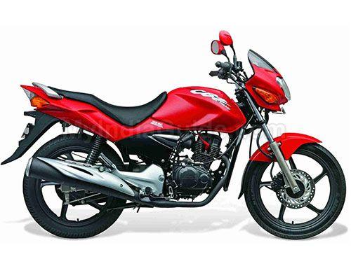 Http Bikes Pricedekho Com Hero Honda Cbz Xtreme View Hero Honda