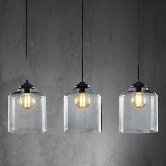 Lampen Hängeleuchte, Esstisch beleuchtung, Glaslampen