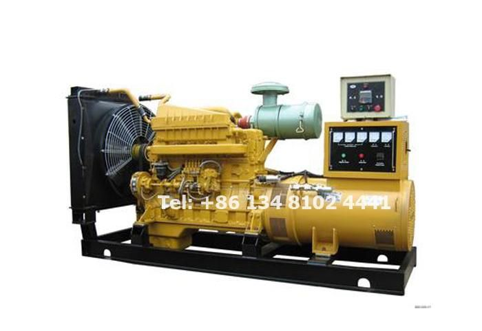Shangchai Diesel Generator Set Made By Jiangsu Starlight Contact Way Sherly Dieselgeneratortech Com In 2020 Diesel Generators Diesel Generators For Sale