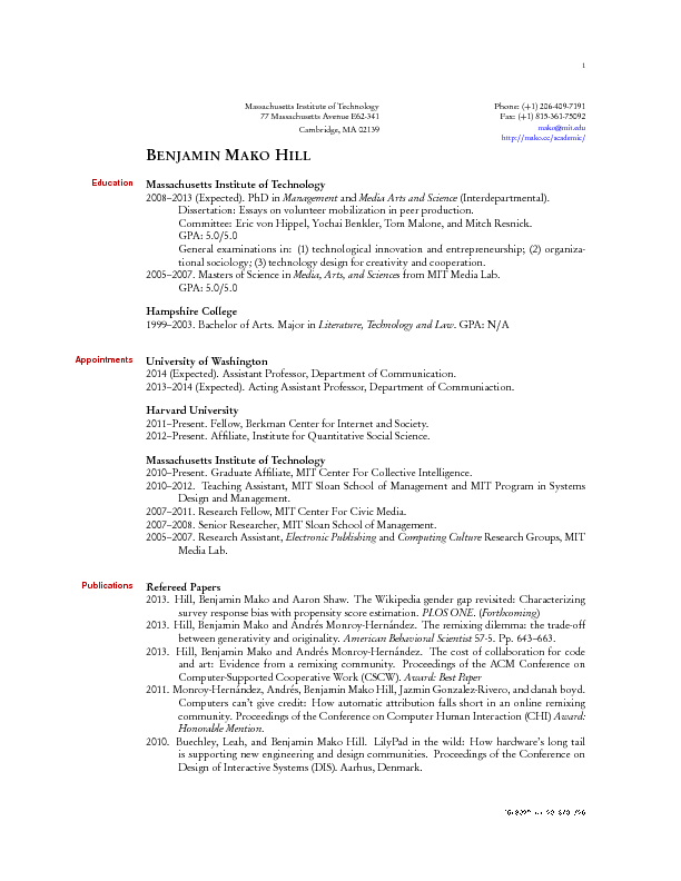Sample Cv Wikihow Good Resume Examples Sample Resume Resume Examples
