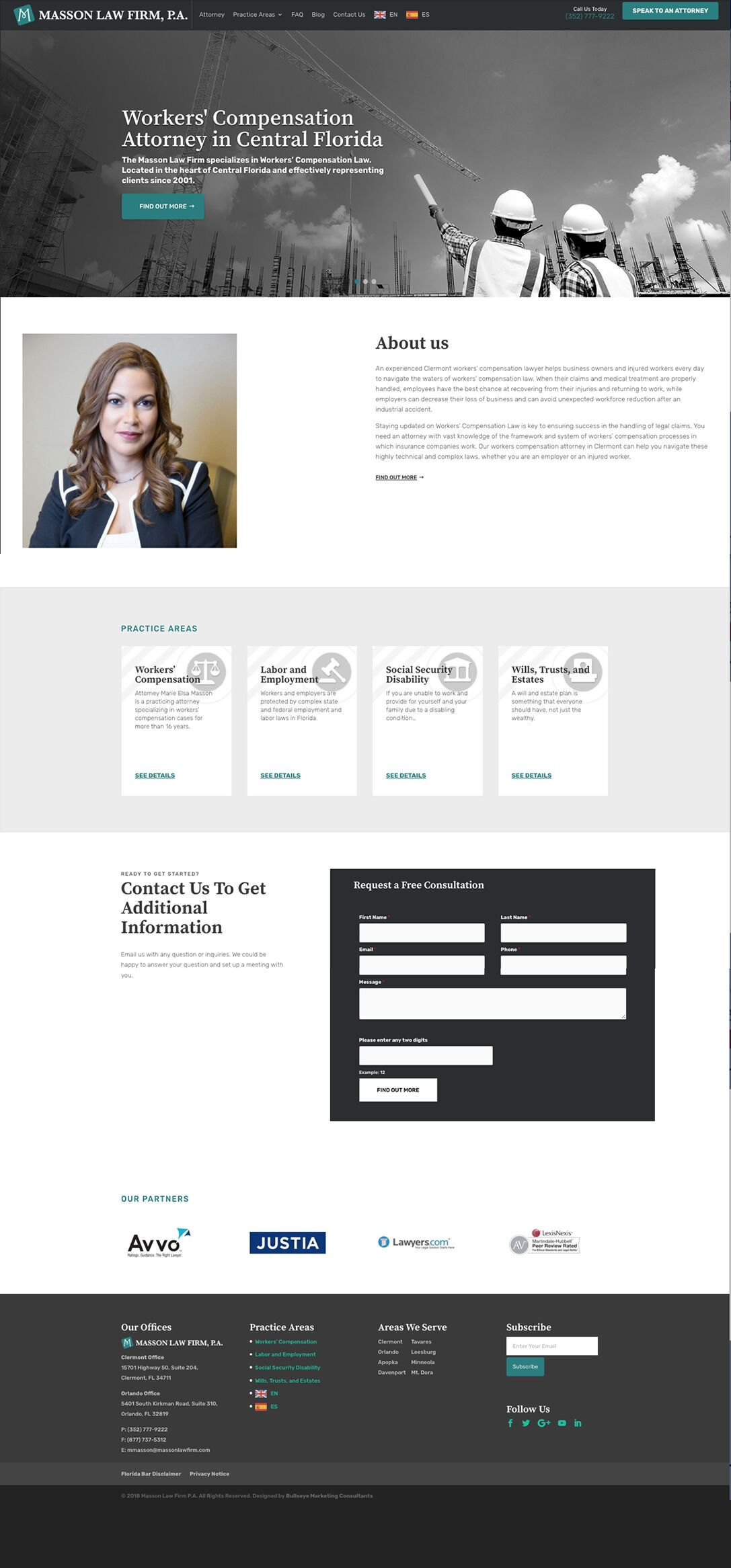 Web Design Portfolio Web Design Portfolio Design Portfolio Web Design