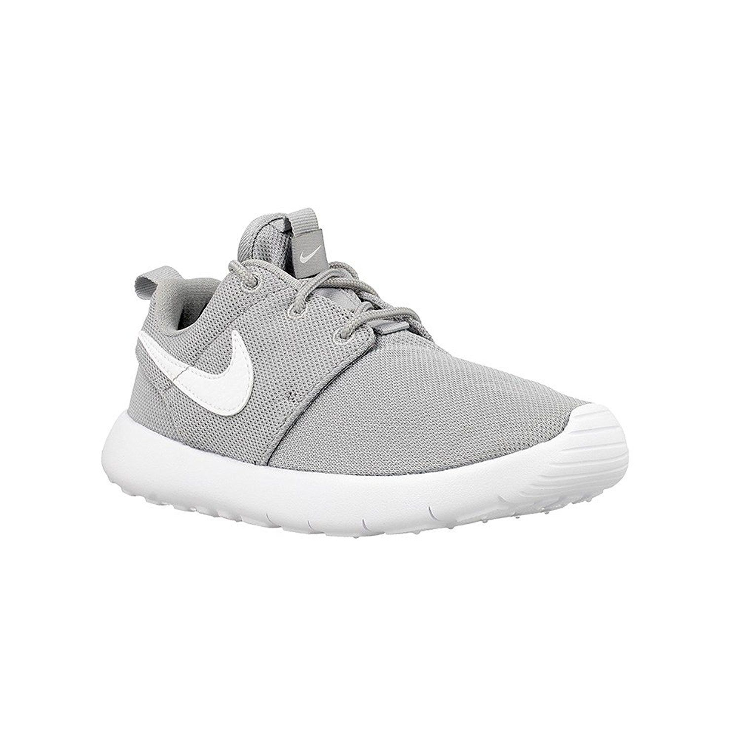 size 40 b6476 41565 ... store nike roshe one ps 749427033 couleur blanc gris pointure  chaussures nike partner link ff2a6 946b3